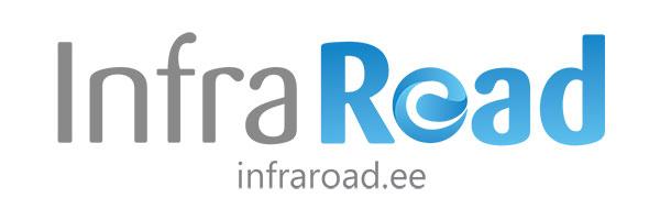InfraRoad