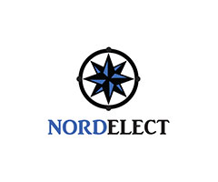 Nordelect