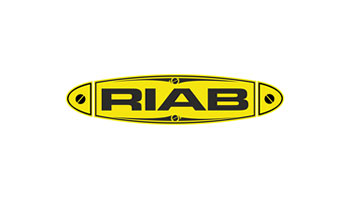 Riab Transport