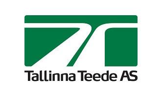 Tallinna Teede AS