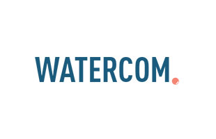 Watercom