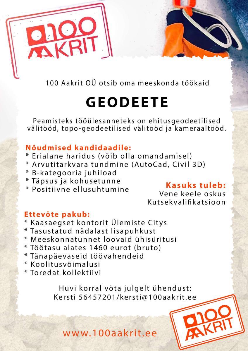 100aakrit geodeet_2020-1